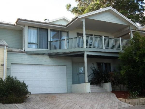 15 Lakeside Gardens, Tallwoods Village, NSW 2430