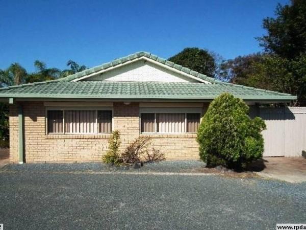 1A/555 Blackhead Road, Black Head, NSW 2430