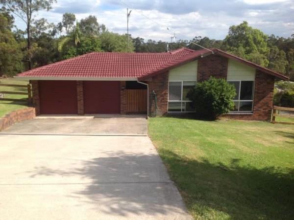 37 Woodlands Drive, Hallidays Point, NSW 2430