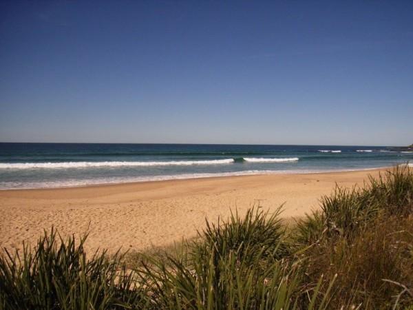 5 Jubilee Pde, Diamond Beach, NSW 2430
