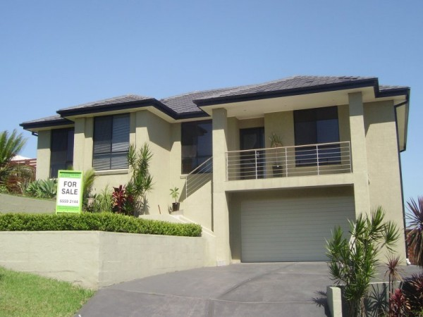 12 Coastal View Drive, Tallwoods Village, NSW 2430