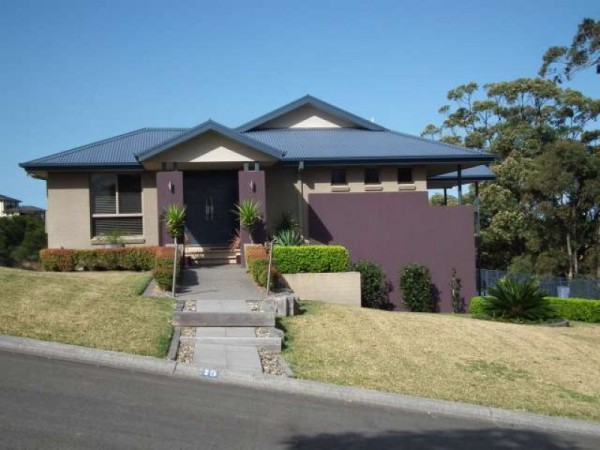 15 Lakeview Way, Hallidays Point, NSW 2430