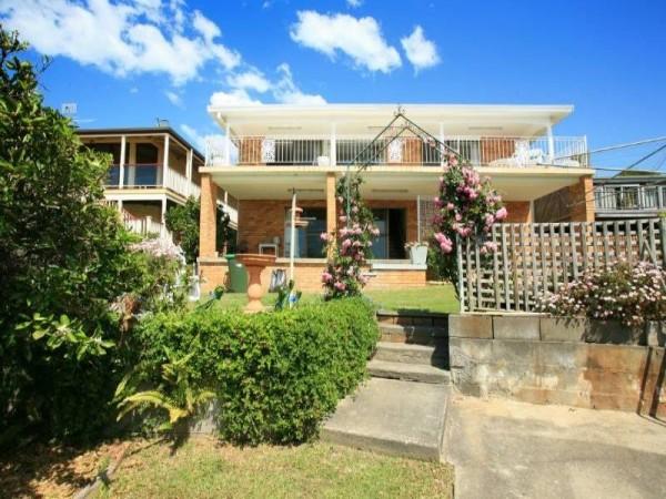21 William Street, Hallidays Point, NSW 2430