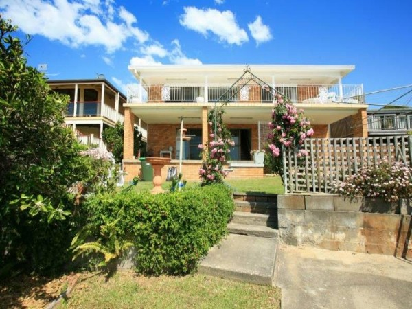 21 William Street, Black Head, NSW 2430