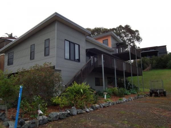 40 Coromont Drive, Red Head, NSW 2430
