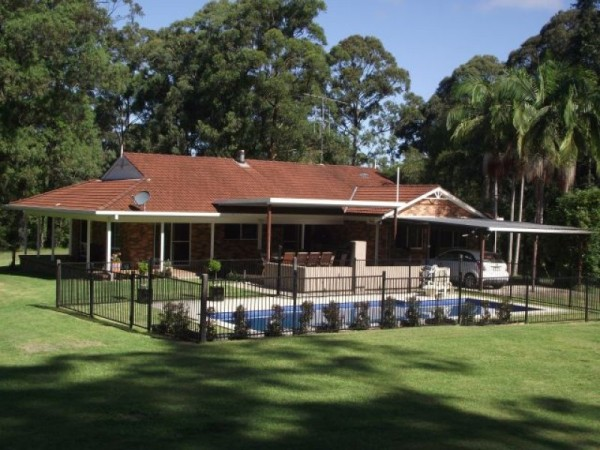 12 Koorainghat Close, Rainbow Flat, NSW 2430