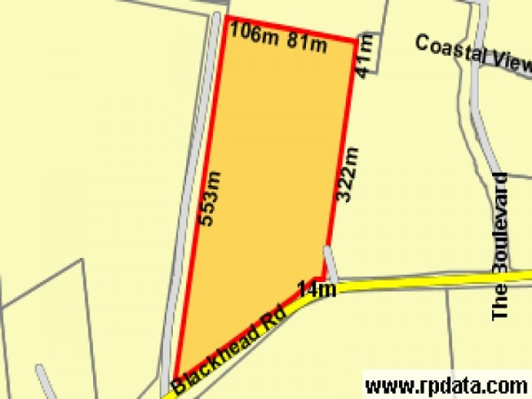 205 Blackhead Road , Hallidays Point, NSW 2430