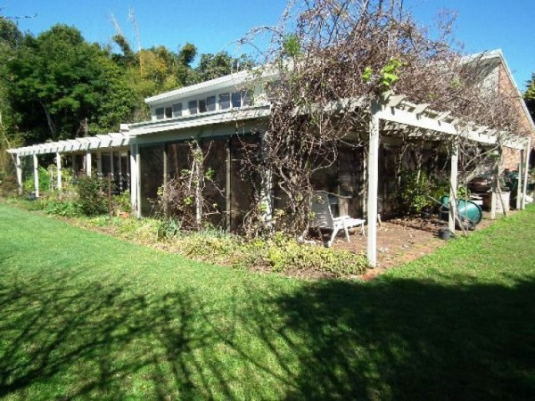 5 Figtree Drive, Diamond Beach, NSW 2430