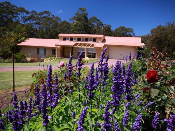 3 Panarama Drive, Diamond Beach, NSW 2430