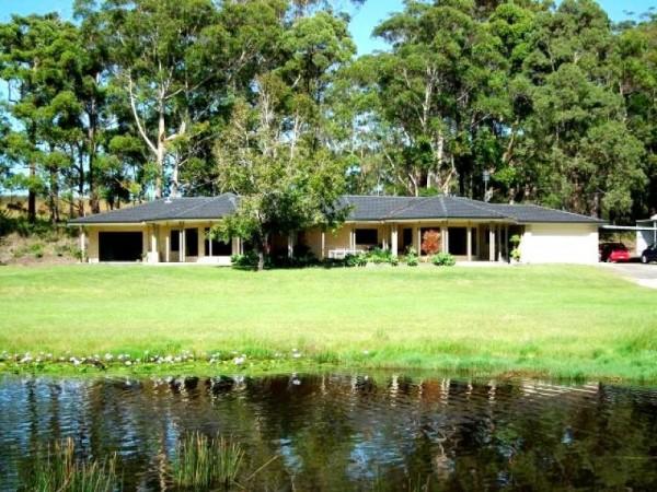 9 Headland Drive, Hallidays Point, NSW 2430