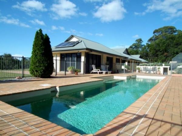 35 Figtree Drive, Diamond Beach, NSW 2430