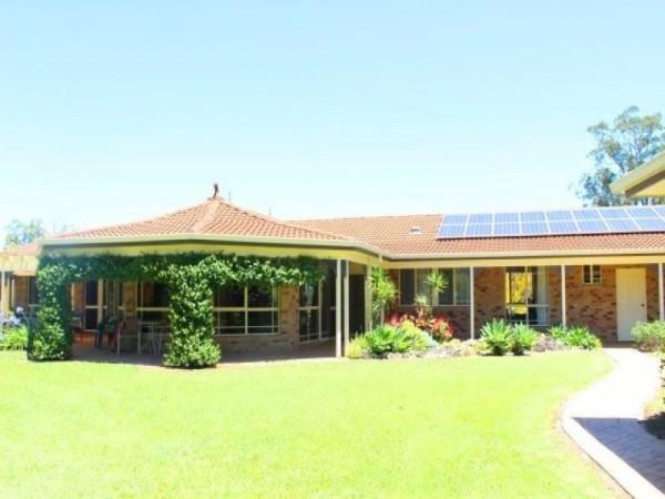 26 Chelmsbrook Drive, Rainbow Flat, NSW 2430