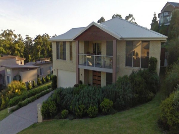 4 The Boulevard, Tallwoods Village, NSW 2430