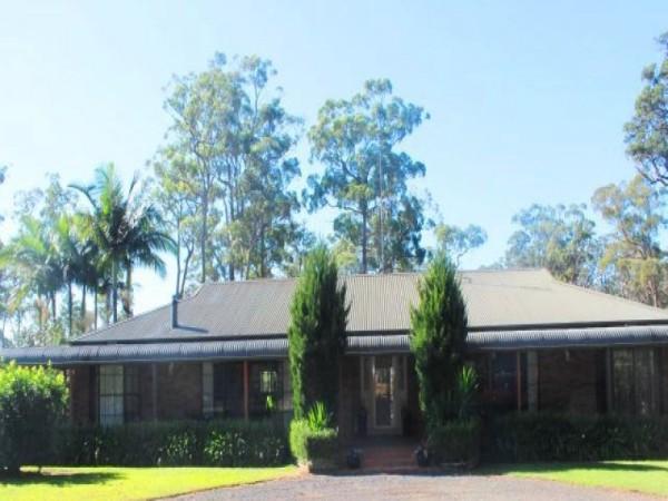 78 Blackbutt Drive, Failford, NSW 2430