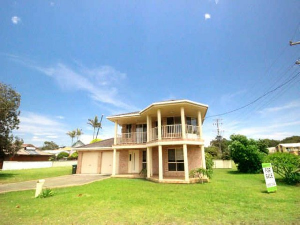 20 Jubilee Parade, Diamond Beach, NSW 2430