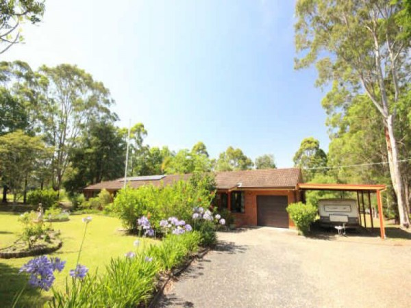23 Woodlands Drive, Hallidays Point, NSW 2430