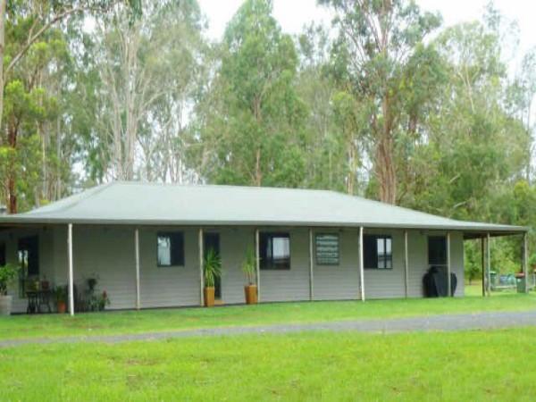 16 Federation Drive, Hallidays Point, NSW 2430