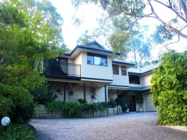 13 Hilltop Parkway, Hallidays Point, NSW 2430