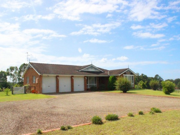 188 Bullocky Way, Failford, NSW 2430