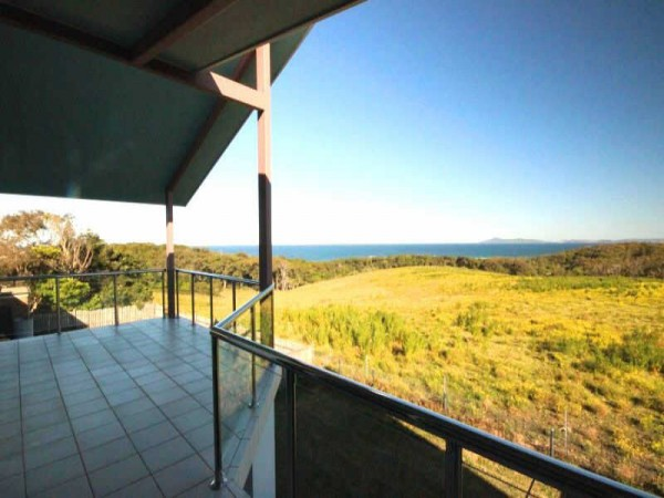 2/30 High Street, Black Head, NSW 2430