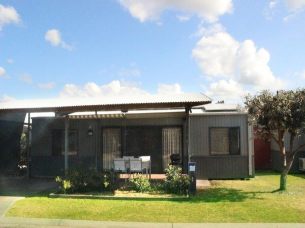 21C/357 Diamond Beach Road, Diamond Beach, NSW 2430
