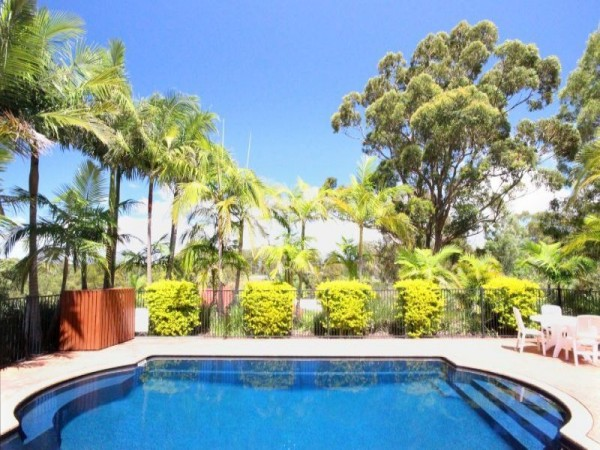 14 Headland, Hallidays Point, NSW 2430
