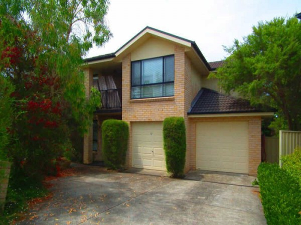 13 Baywood Drive, Black Head, NSW 2430