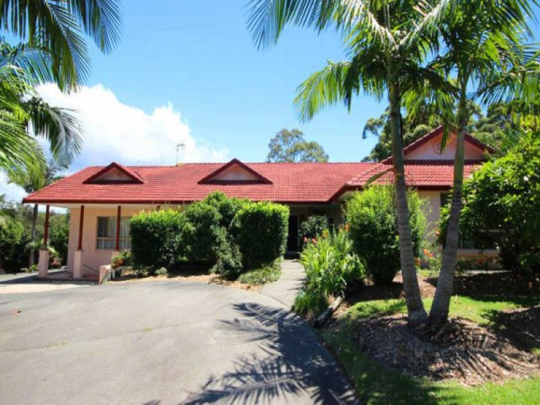 3 Muree Court, Hallidays Point, NSW 2430