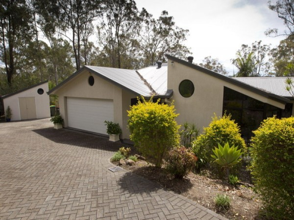7 Woodlands Drive, Hallidays Point, NSW 2430