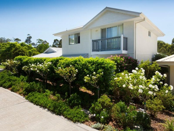 30/17 The Boulevard, Tallwoods Village, NSW 2430