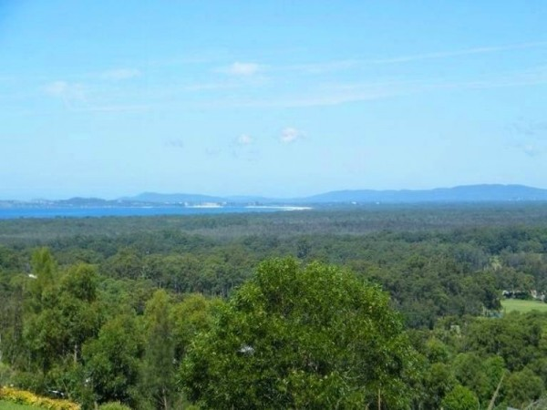 105 Coastal View Drive, Tallwoods Village, NSW 2430