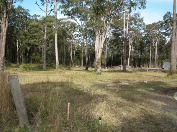 9/19 Woodlands Drive, Hallidays Point, NSW 2430