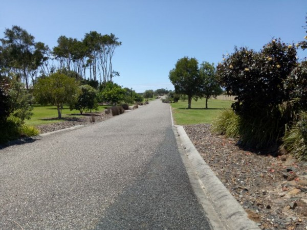 Lot 26 Summerland Estate, Diamond Beach, NSW 2430
