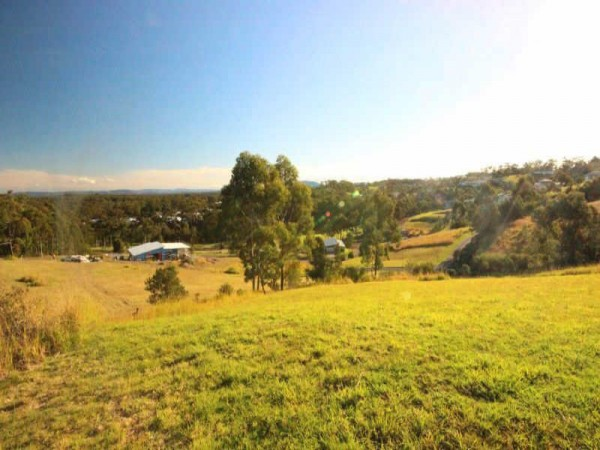 8 St Andrews Court, Tallwoods Village, NSW 2430