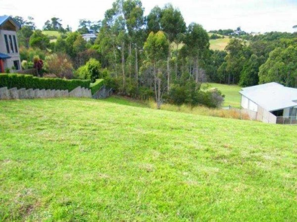 55 Hilltop Parkway, Tallwoods Village, NSW 2430