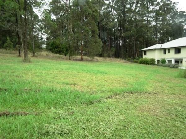 1230/29 Grangewood Avenue, Tallwoods Village, NSW 2430