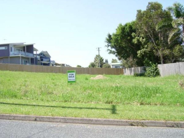3 Cummins Way, Diamond Beach, NSW 2430