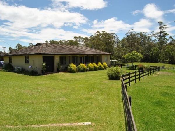18 Tritton Road, Possum Brush, NSW 2430