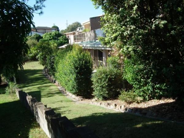 1/14 Surfview Avenue, Black Head, NSW 2430