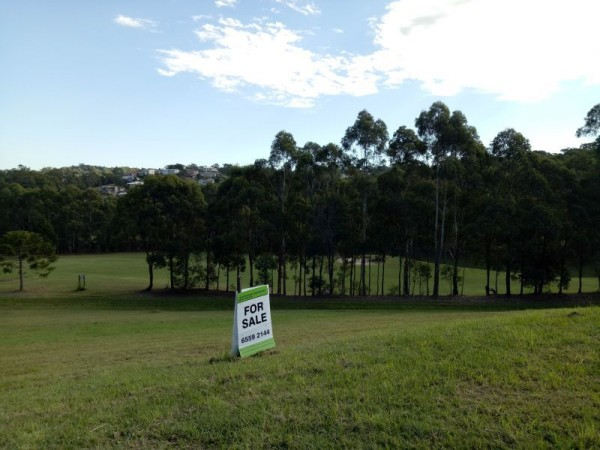 Lot 22 Golden Wattle Way, Tallwoods Village, NSW 2430