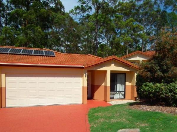 11 Hilltop Grove, Tallwoods Village, NSW 2430