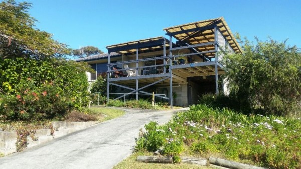 11 Surfview Avenue, Black Head, NSW 2430