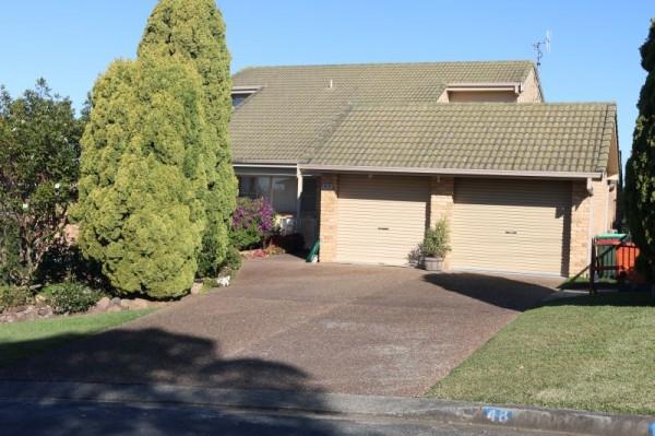 48 High Street, Black Head, NSW 2430