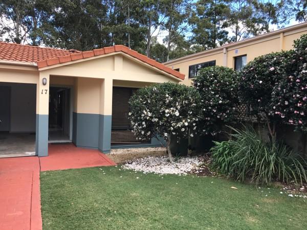 17/26 Hilltop Parkway, Tallwoods Village, NSW 2430