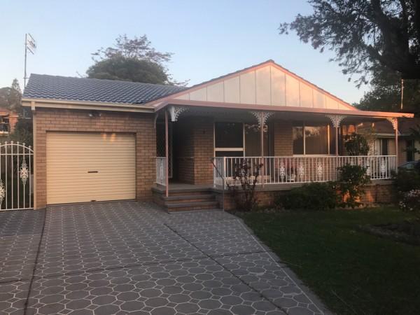 8 Boundary Street, Forster, NSW 2428