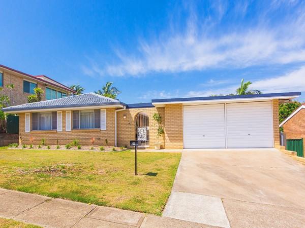 47 Kidd Street, Robertson, QLD 4109