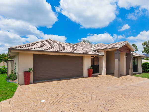 32 Trevi Close, Eight Mile Plains, QLD 4113