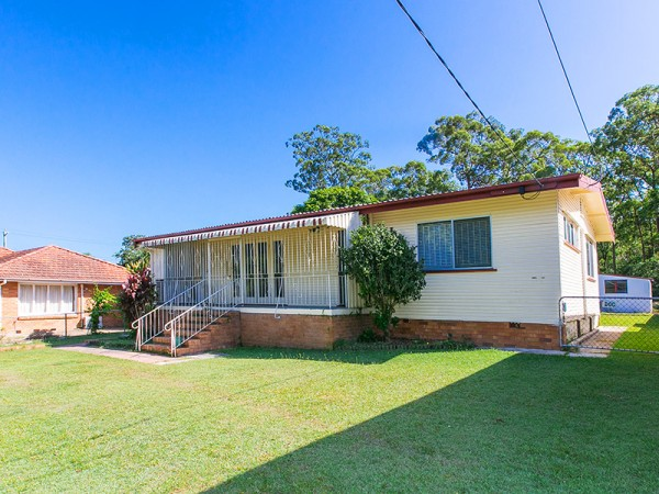 6 Melina Street, Salisbury, QLD 4107
