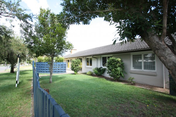 Property in Sunnybank - Leased