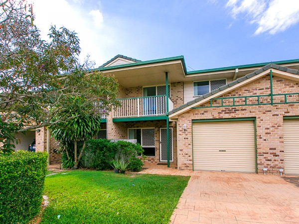 Property in Runcorn - Sold for $363,000